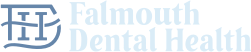 falmouth-dental-health-logo
